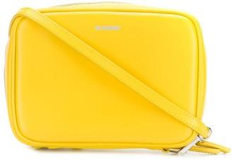 Jil Sander clutch bag