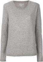 Majestic Filatures thin knit sweater