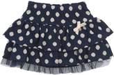 Silvian Heach Skirts - Item 35335091