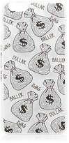 Skinnydip **moneybags iphone 6 plus case