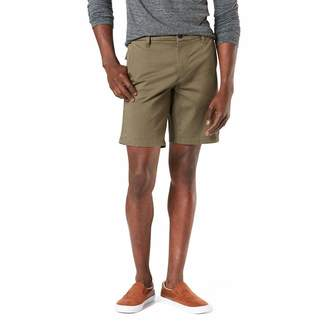 Dockers Straight Fit Supreme Flex Ultimate Short