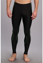 CW-X TraXter Recovery Tights