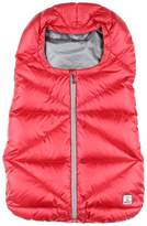 BREST Sleeping bags - Item 51122761