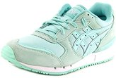 Asics Women's GEL-Classic Retro Running Shoe