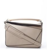 Loewe Classic Puzzle Bag