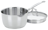 Cuisinart 2QT. Cook and Pour Stainless Steel Saucepan