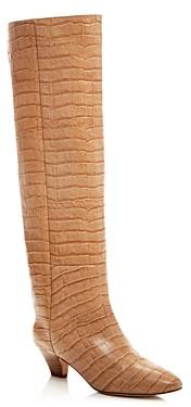 Miista Women's Katerina Tall Boots