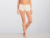 Robin Piccone Danielle Lace Shorts