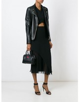 Givenchy micro 'Lucrezia' tote