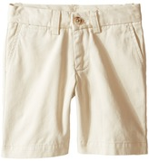 Polo Ralph Lauren Prospect Shorts (Toddler)