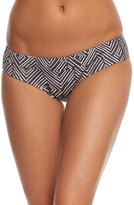 Carve Designs Women's Mia Hipster Bikini Bottom 8148940