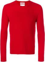 Valentino cashmere Rockstud jumper