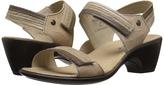 Romika Gorda 05 Women's Sandals