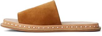 Rag & Bone Cairo Slide Sandal