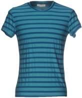 Daniele Fiesoli T-shirts - Item 37959740