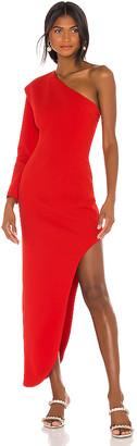 Elliatt Aretha Dress