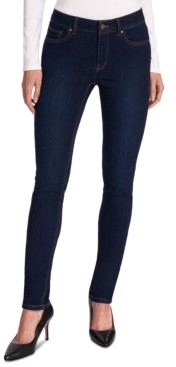Jones New York Lexington Jeggings