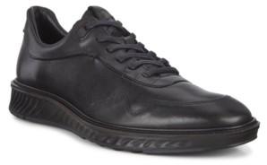 Ecco Men's St.1 Hybrid Sneaker Men's Shoes