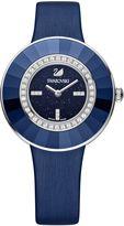 Swarovski Octea Dressy Blue Watch