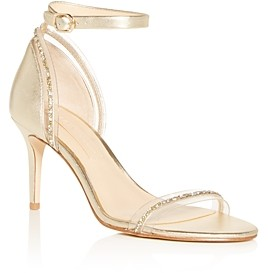 Vince Camuto Imagine Women's Phillipa High-Heel Sandals