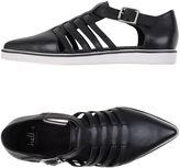 Shellys Sandals