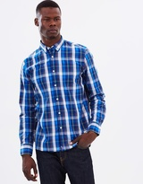 Penfield Gilroy Shirt