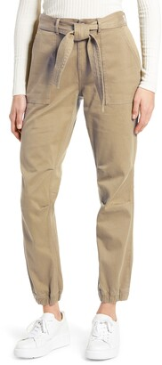Faherty Orion Utility Pants