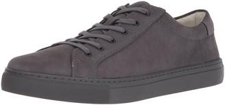 Kenneth Cole Reaction Men's WALPER Sneaker B