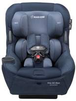 Infant Maxi-Cosi Pria(TM) 85 Max Nomad Collection Convertible Car Seat
