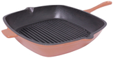 "Berghoff 11"" Neo Grill Pan"