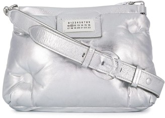Maison Margiela Glam Slam bag