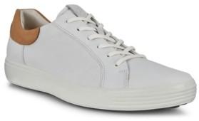 Ecco Men's Soft 7 Street Sneaker Men's Shoes