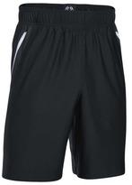 "Under Armour Men's Team 9"" Shorts"