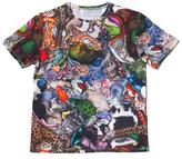 T-Shirt / Animalia