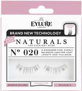 Eylure Naturalites Natural Volume Eyelashes 020