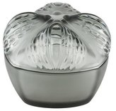 Lalique Mirabel Crystal Box