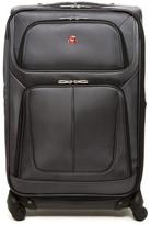 """Swiss Gear SwissGear 21\"""" Spinner Suitcase"""