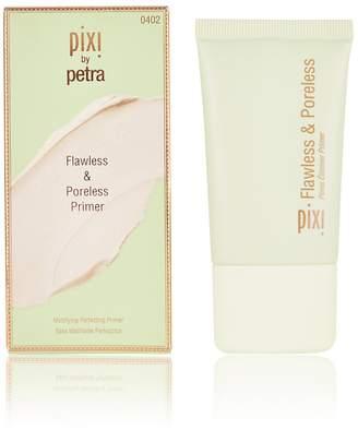 Pixi PixiMarks and Spencer Flawless & Poreless Primer 30ml