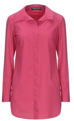 Chiara Boni Shirt