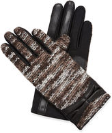 Isotoner smarTouch Boucle Gloves