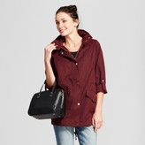 A New Day Women's Anorak Jacket