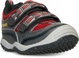 Teva Toddler Boys' Cartwheel Casual Sneakers from Finish Line