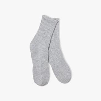 M.M. LaFleur The Cashmere Socks