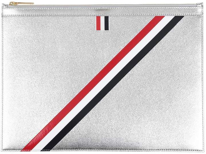 Thom Browne Document holders