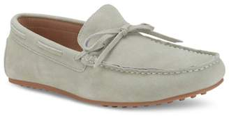 X-Ray Xray Garford Driving Loafer