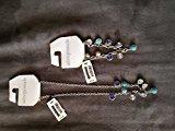 Aeropostale necklace and bracelet set