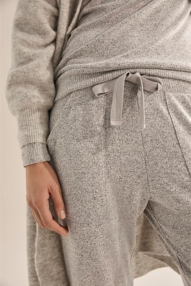 Country Road Soft Luxe Pyjama Pant
