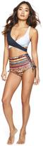 Agua Bendita B. Arizona Bikini Top AF51857G1T