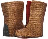 Kamik 8mm Zylex Liner Kids Shoes