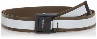 Diesel Men's B-FIRE Belt